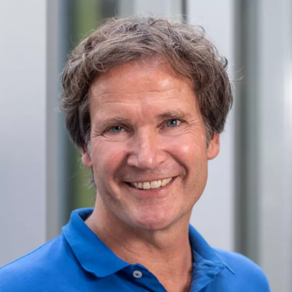 Harald Kerstholt