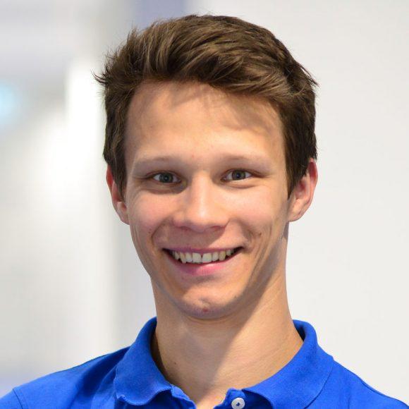 Florian Kloppmann
