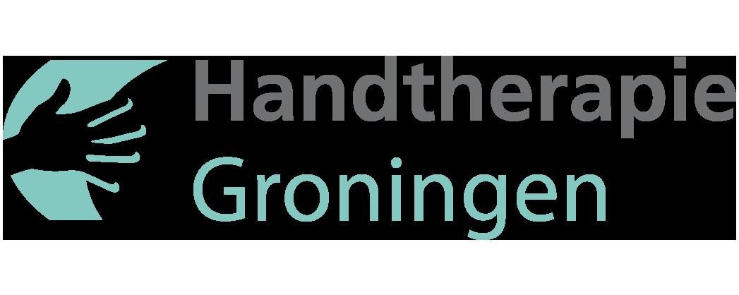 Handtherapie Groningen